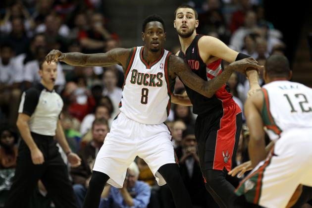 Pleasant Surprises from Milwaukee Bucks' Early Slate of Games