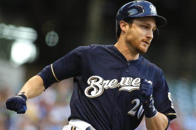 Big Moves the Chicago White Sox Could Actually Pull Off This Offseason
