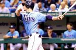 Wil Myers, Jose Fernandez Named MLB ROYs