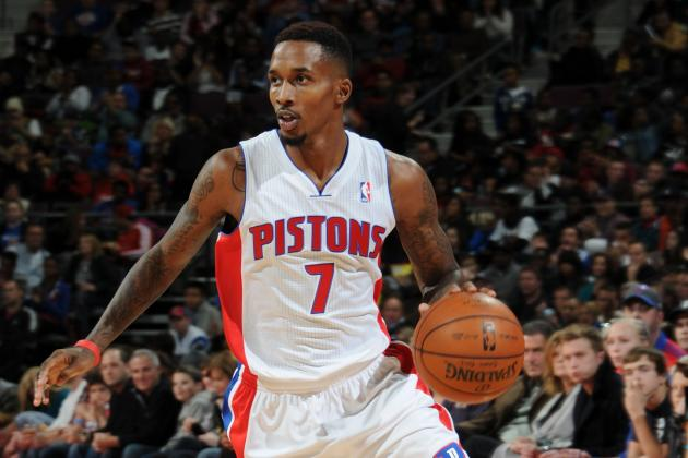 Debate: How Many Games Will Pistons Win This Season?