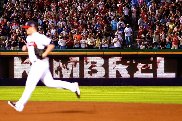 Are the Braves Making a Big Mistake Deserting Turner Field?