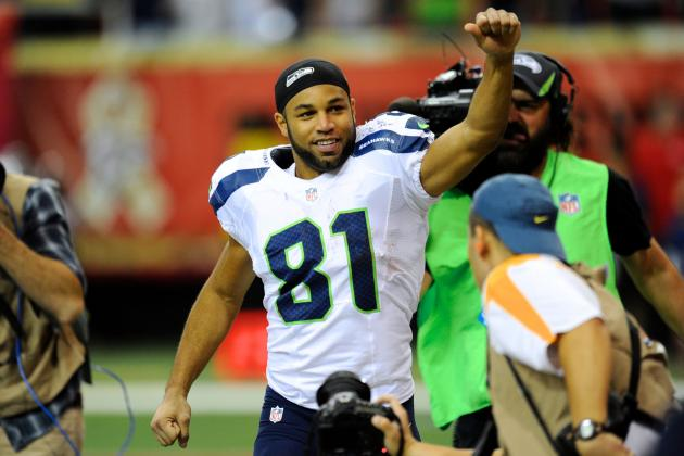 Seattle Seahawks: What You Need to Know Heading into Week 11