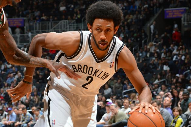 Report: Pelicans Sign Josh Childress