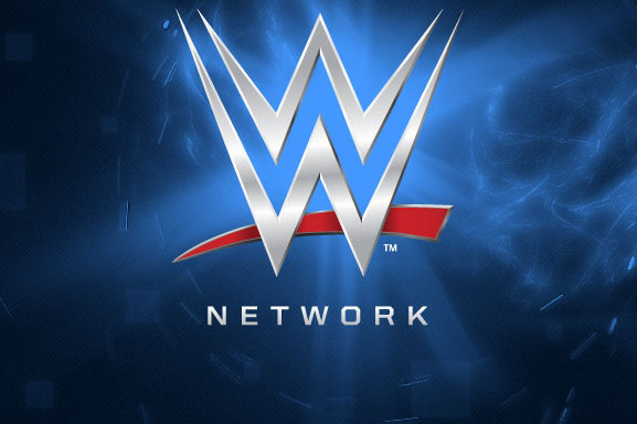WWE Officially Announces Launch of Flagship Network