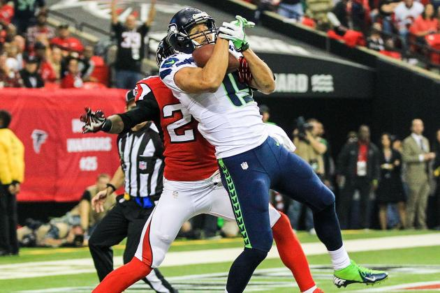 How the Seattle Seahawks Can Open Up the Deep Passing Game