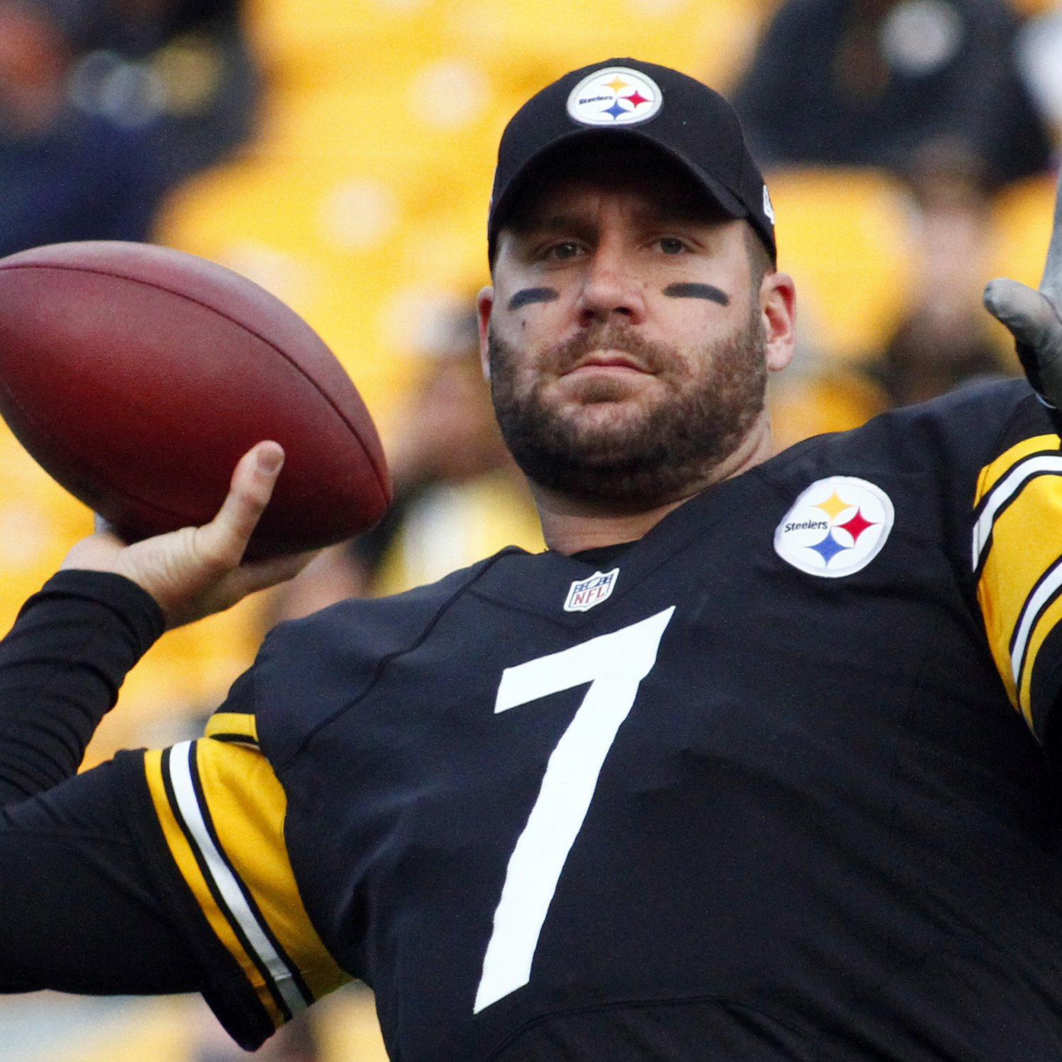 What To Expect From Ben Roethlisberger, Pittsburgh