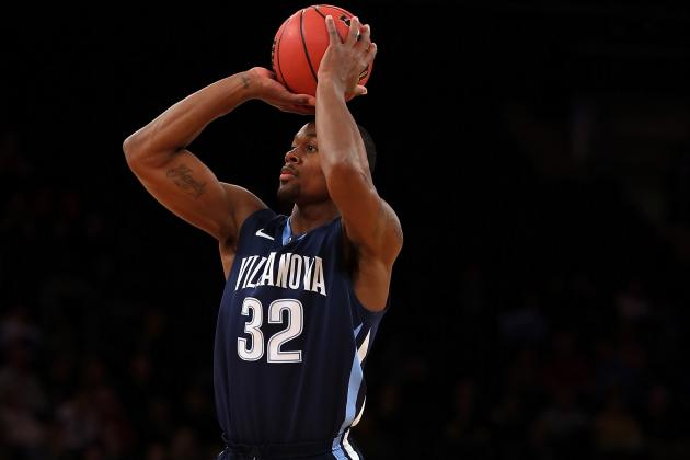 Villanova Basketball: Early Takeaways from Start of Wildcats' 2013-14 Season