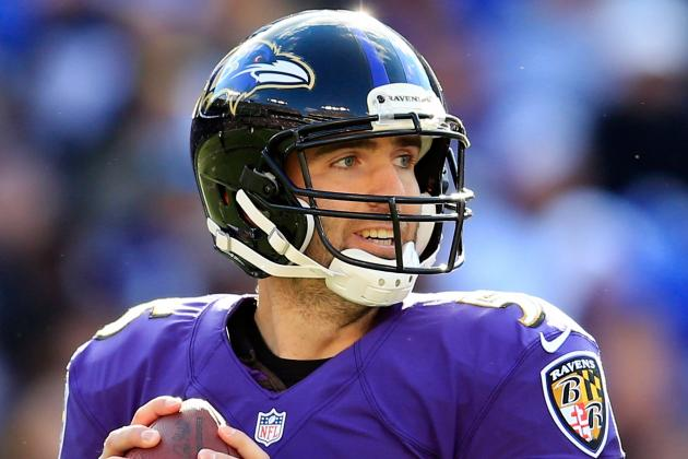 Looking Back at the Ravens' 20-17 Overtime Win Against the Bengals