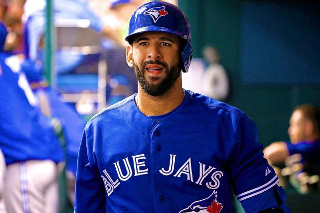 Jose Bautista Rumors: Latest Buzz and Speculation Surrounding Star OF