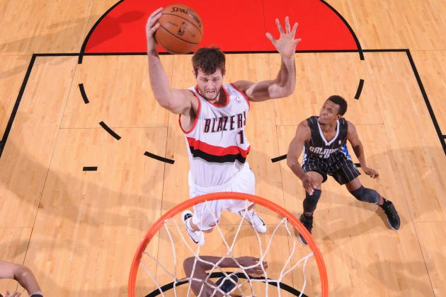 Pleasant Surprises from Portland Trail Blazers' Early Slate of Games