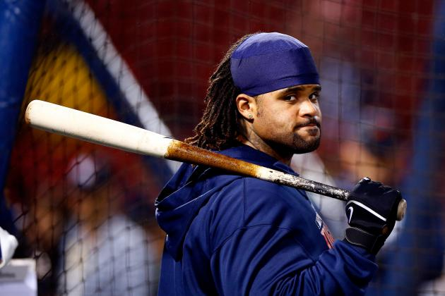 Prince Fielder Trade Ideas That Make Sense for Both Sides