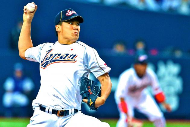 How Good Is the Japanese Professional Baseball League?
