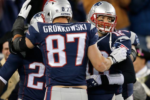 New England Patriots vs. Carolina Panthers: Spread Analysis and Pick Prediction