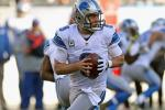 Hi-res-187602166-matthew-stafford-of-the-detroit-lions-looks-for-a_crop_north