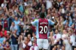 Hi-res-175925579-christian-benteke-of-aston-villa-celebrates-after_crop_north
