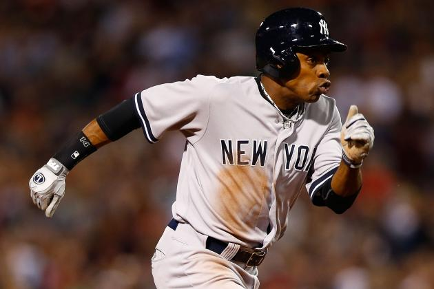 2014 MLB Free Agents Whose Demises Are Being Greatly Exaggerated