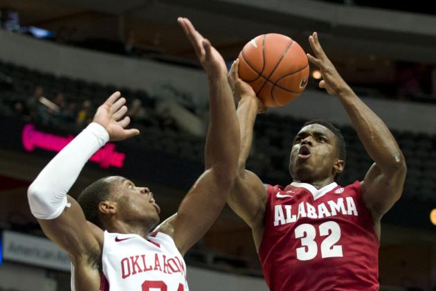 Big 12/SEC Challenge 2013: Preview and Predictions for Texas Tech at Alabama