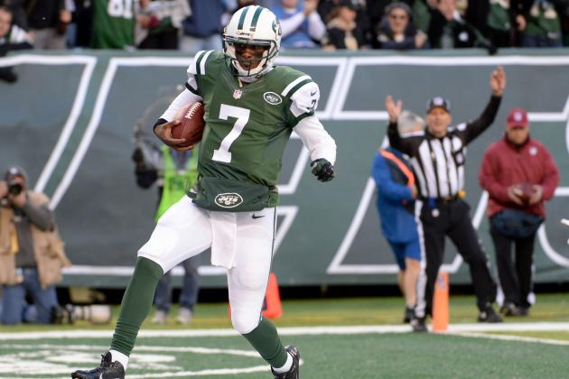 NFL Picks Week 11: Teams Set to Strengthen Playoff Positions with Critical Wins