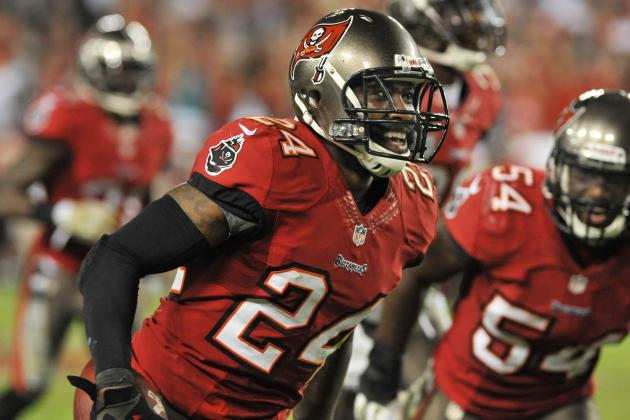 Shocking as It Is, the Tampa Bay Bucs Are Now the Best Team in Florida
