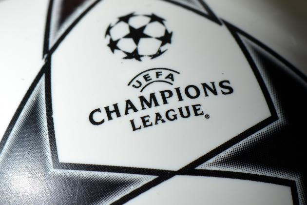 Is the £900m Champions League TV Deal Bad News for Fans?