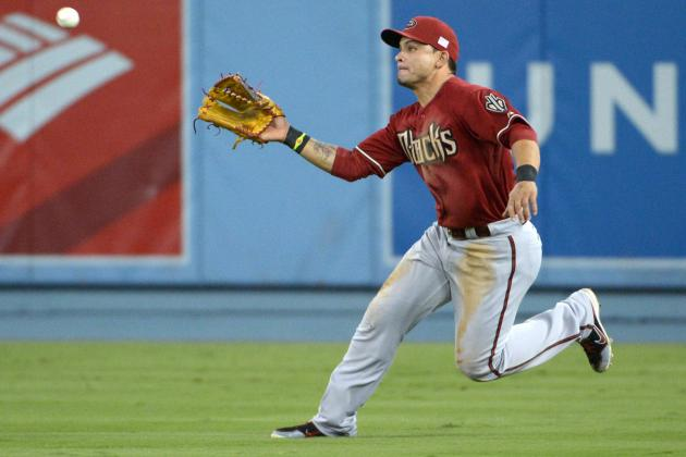 What a Gerardo Parra Extension Might Look Like