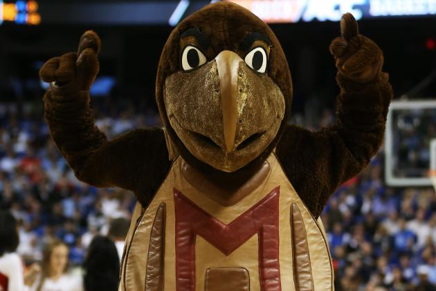 ACC Tournament Coming to DC…Once Terps Leave