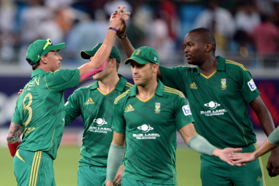 Pakistan vs. South Africa, 2nd T20: Date, Time, Live Stream, TV Info and Preview