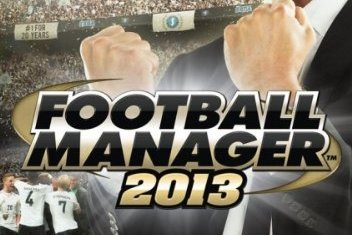 Football Manager 2013 Pirated 10 Million Times, Including Once in the Vatican
