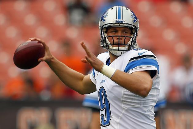 NFL Spreads Week 11: Most Appealing Plays This Weekend