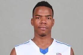 Ross No Longer on MTSU Basketball Team