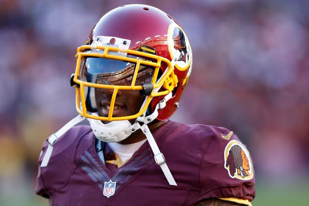DeAngelo Hall, Stephen Bowen Limited in Practice