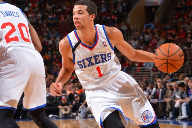 Debate: How Many Wins Will the 76ers Finish with This Season?