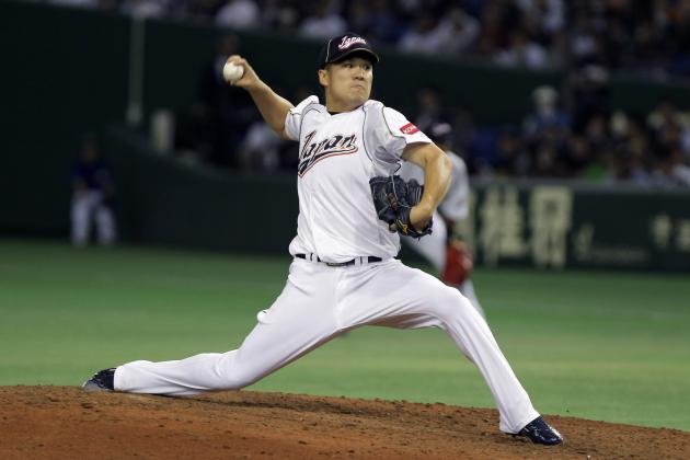 How Biggest Offseason Dominoes Will Fall If Masahiro Tanaka Is Never Posted