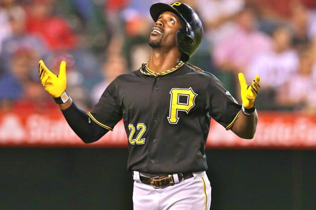 MLB MVP 2013: AL and NL Winners, Voting Results and Analysis
