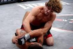 Dana White Reveals He Has No Interest in Signing Ben Askren