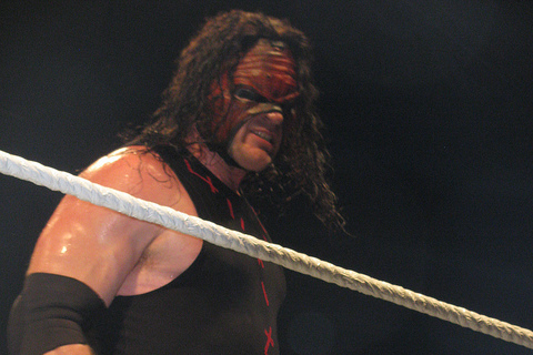 Kane's New Direction Is the Only Place Left for His Character to Grow