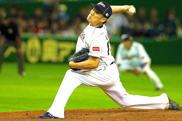 How Masahiro Tanaka Not Being Posted Would Endanger Yankees Offseason