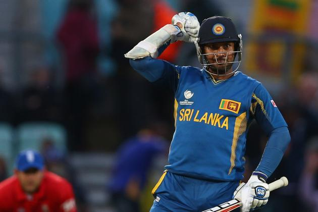 Sri Lanka vs. New Zealand, 3rd ODI: Date, Time, Live Stream, TV Info and Preview