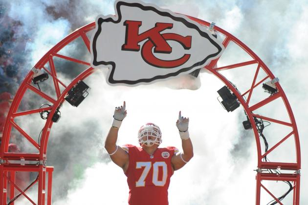 Chiefs vs. Broncos: Keys to the Game for Kansas City