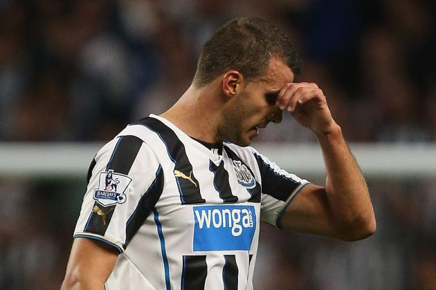 Steven Taylor Forced into Swift Apology After Potentially Racist Tweet
