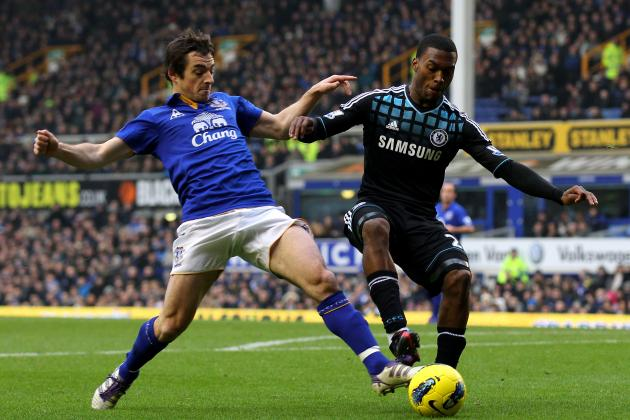 Premier League Week 12 Fixtures: Predictions for Next Week's Games
