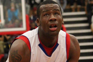 Illini Fans Are Going After Cliff Alexander on Twitter After His Hat Fakeout