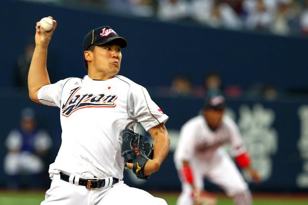 2014 MLB Free Agency: Why Loophole Will Remain in Japanese Posting System