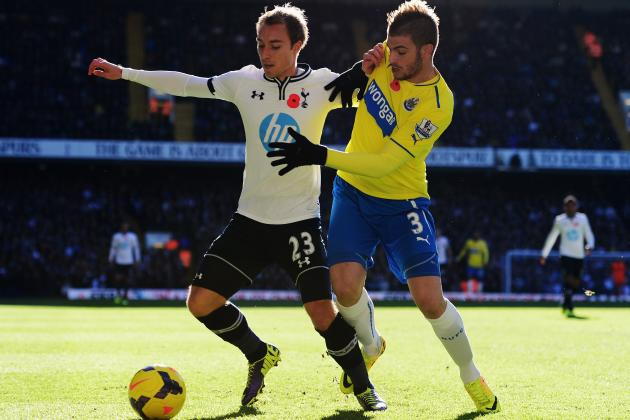 Christian Eriksen Injury: Updates on Midfielder's Ankle and Return
