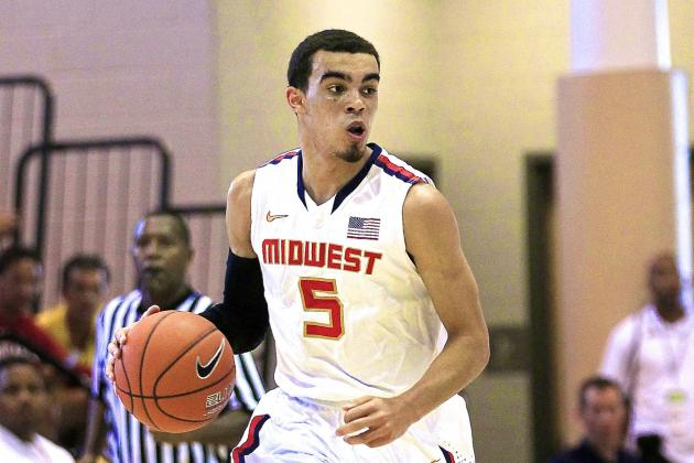 Jahlil Okafor and Tyus Jones to Duke: Package Deals Are Future of Recruiting