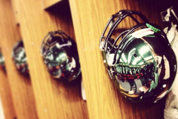 Spartans to Sport Chrome Lids Today vs. Nebraska