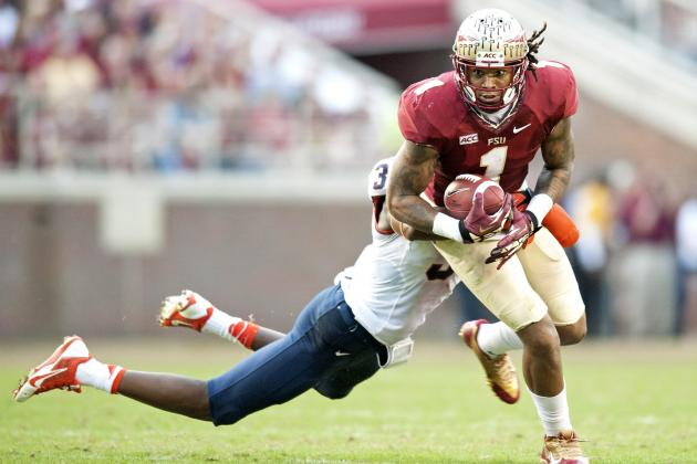 Syracuse vs. FSU: Score, Grades and Analysis