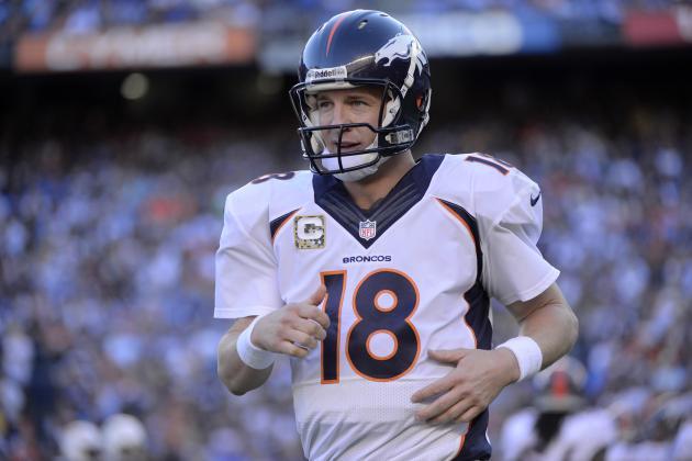 Week 11 NFL Picks: Predictions for Full Slate of Games
