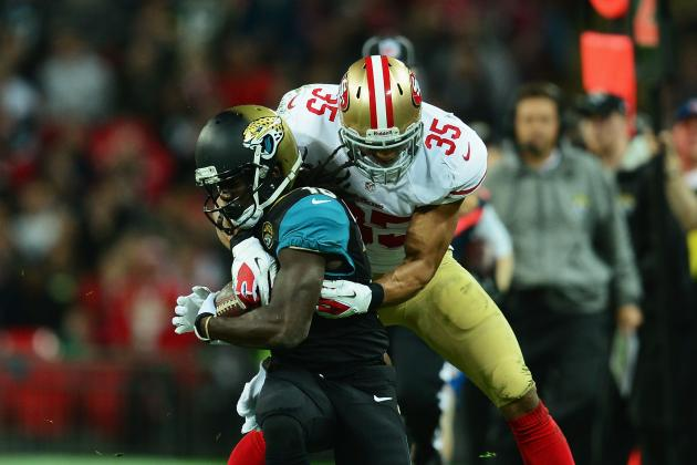 Eric Reid and Vernon Davis Officially Active Today vs. Saints