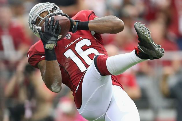 Cardinals Lose Teddy Williams to Torn Achilles